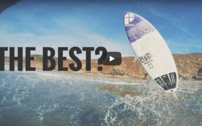 !!! BEST Small Wave Surfboard !!!