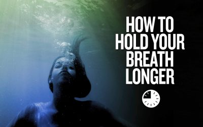 How To Hold Your Breath Longer For Surfing