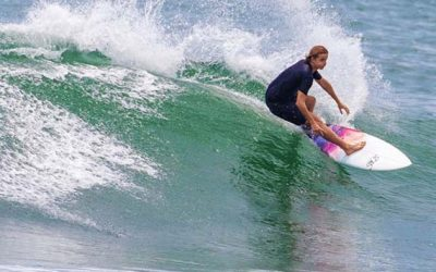 13 signs you know your addicted to Surfing